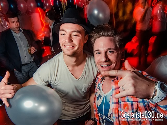 https://www.gaesteliste030.de/Partyfoto #132 Maxxim Berlin vom 31.12.2012
