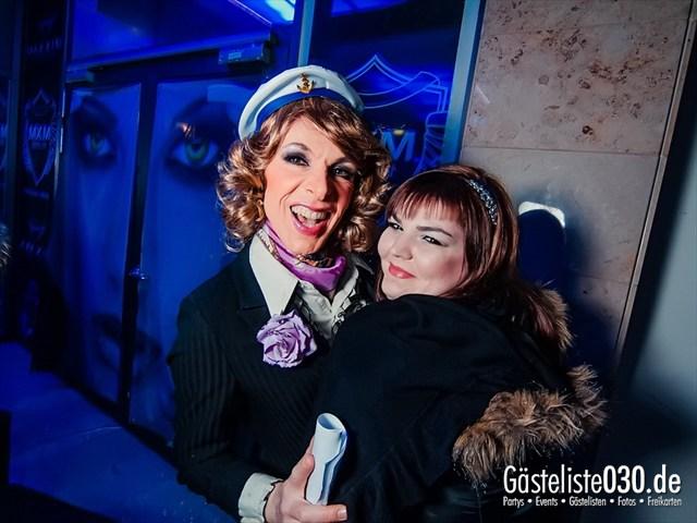 https://www.gaesteliste030.de/Partyfoto #63 Maxxim Berlin vom 31.12.2012