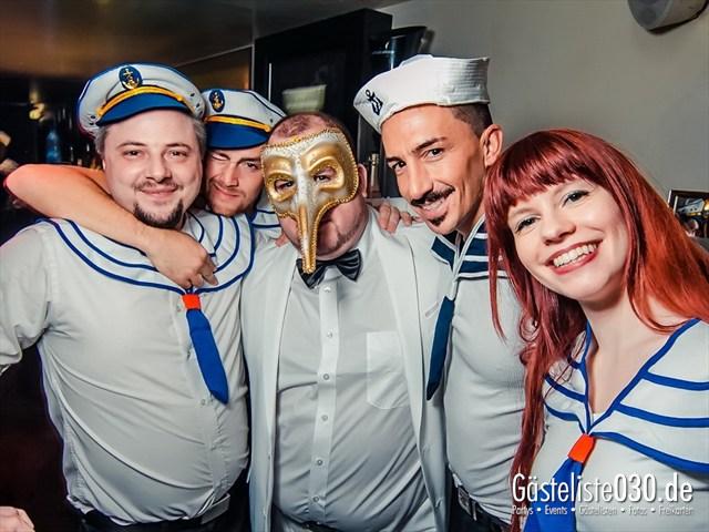 https://www.gaesteliste030.de/Partyfoto #20 Maxxim Berlin vom 31.12.2012