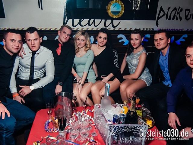 https://www.gaesteliste030.de/Partyfoto #79 Maxxim Berlin vom 31.12.2012