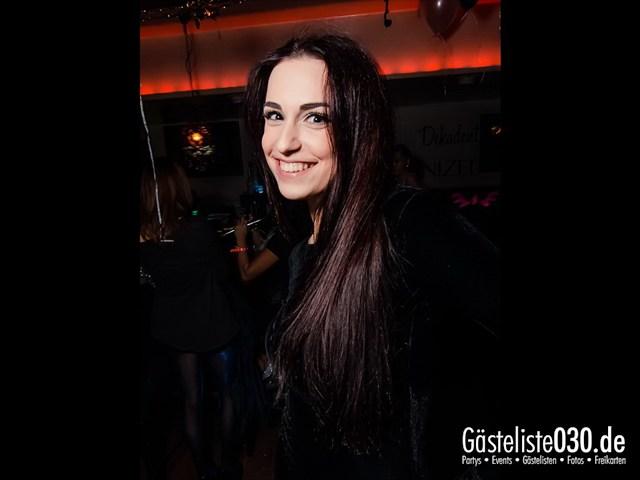 https://www.gaesteliste030.de/Partyfoto #25 Maxxim Berlin vom 31.12.2012
