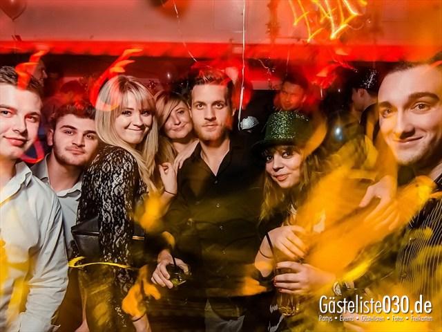 https://www.gaesteliste030.de/Partyfoto #26 Maxxim Berlin vom 31.12.2012