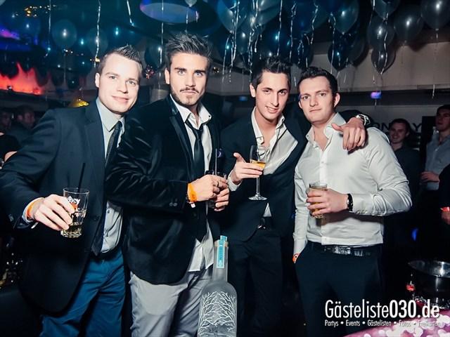 https://www.gaesteliste030.de/Partyfoto #49 Maxxim Berlin vom 31.12.2012