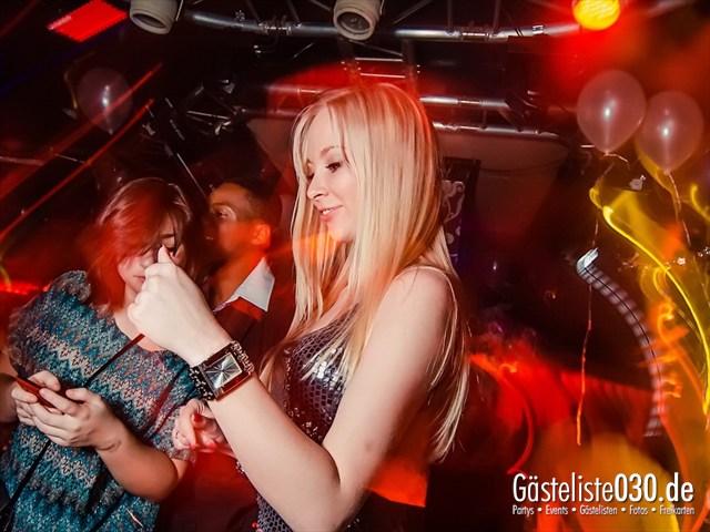 https://www.gaesteliste030.de/Partyfoto #101 Maxxim Berlin vom 31.12.2012