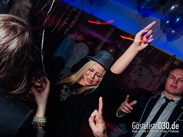 https://www.gaesteliste030.de/Partyfoto #4 Maxxim Berlin vom 31.12.2012