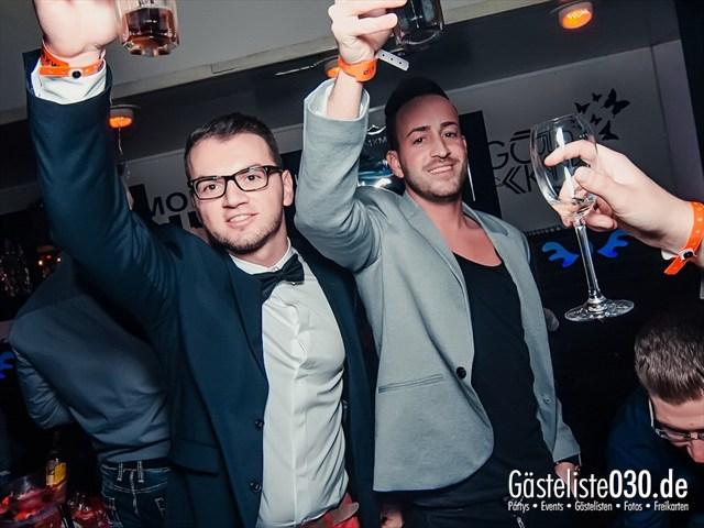 https://www.gaesteliste030.de/Partyfoto #28 Maxxim Berlin vom 31.12.2012