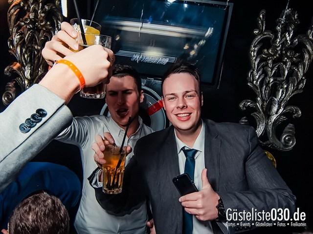https://www.gaesteliste030.de/Partyfoto #82 Maxxim Berlin vom 31.12.2012