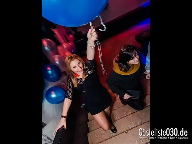 https://www.gaesteliste030.de/Partyfoto #9 Maxxim Berlin vom 31.12.2012