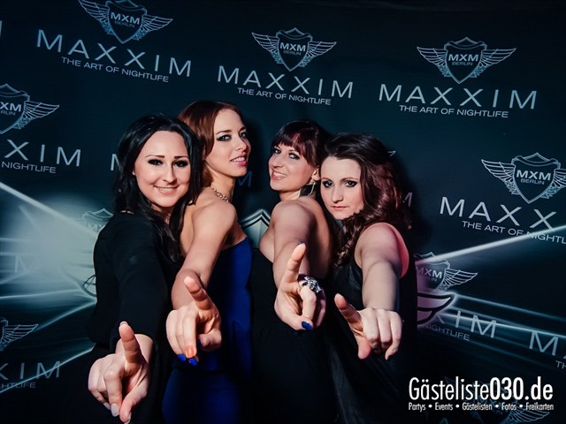 https://www.gaesteliste030.de/Partyfoto #153 Maxxim Berlin vom 31.12.2012