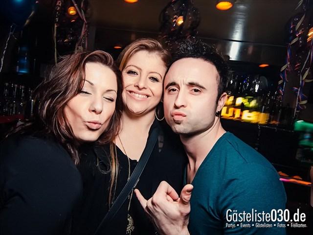 https://www.gaesteliste030.de/Partyfoto #12 Maxxim Berlin vom 31.12.2012