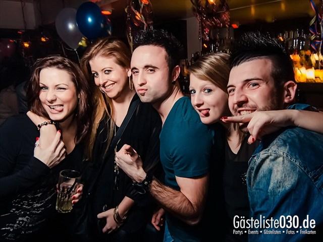 https://www.gaesteliste030.de/Partyfoto #98 Maxxim Berlin vom 31.12.2012
