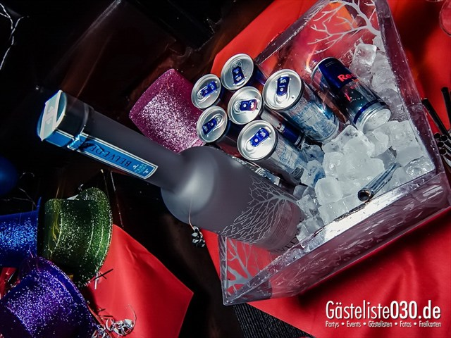 https://www.gaesteliste030.de/Partyfoto #75 Maxxim Berlin vom 31.12.2012