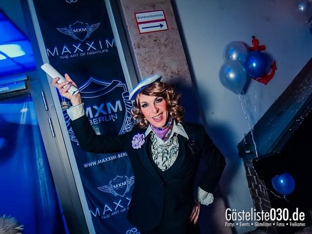 https://www.gaesteliste030.de/Partyfoto #136 Maxxim Berlin vom 31.12.2012