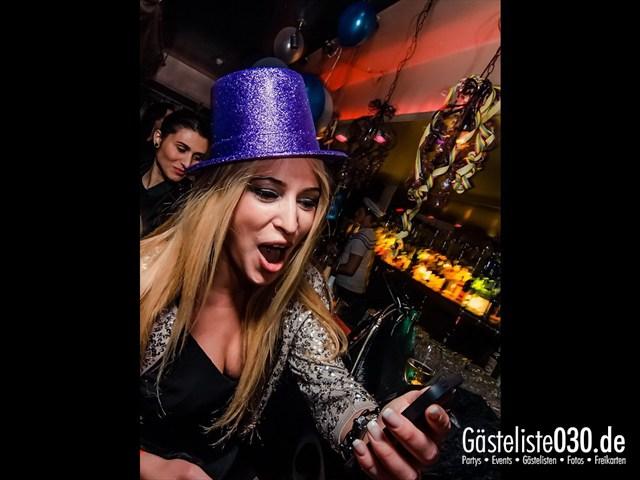 https://www.gaesteliste030.de/Partyfoto #39 Maxxim Berlin vom 31.12.2012