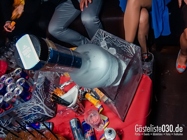 https://www.gaesteliste030.de/Partyfoto #115 Maxxim Berlin vom 31.12.2012