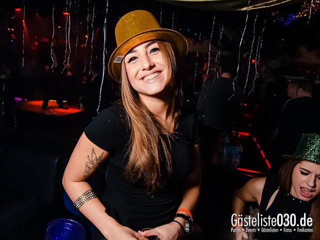 https://www.gaesteliste030.de/Partyfoto #81 Maxxim Berlin vom 31.12.2012