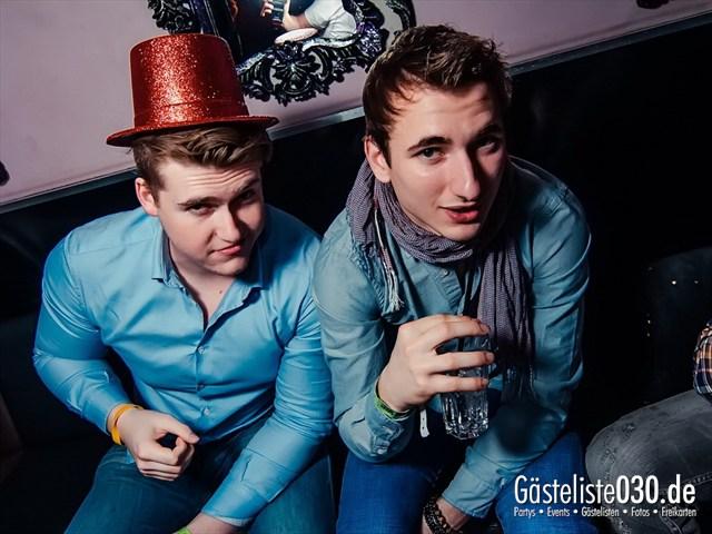 https://www.gaesteliste030.de/Partyfoto #134 Maxxim Berlin vom 31.12.2012