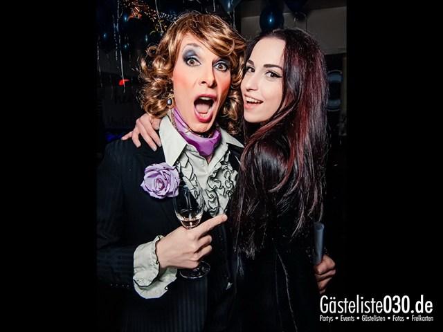 https://www.gaesteliste030.de/Partyfoto #163 Maxxim Berlin vom 31.12.2012