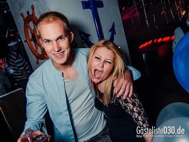 https://www.gaesteliste030.de/Partyfoto #19 Maxxim Berlin vom 31.12.2012