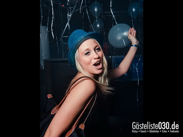 https://www.gaesteliste030.de/Partyfoto #55 Maxxim Berlin vom 31.12.2012