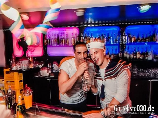 https://www.gaesteliste030.de/Partyfoto #112 Maxxim Berlin vom 31.12.2012