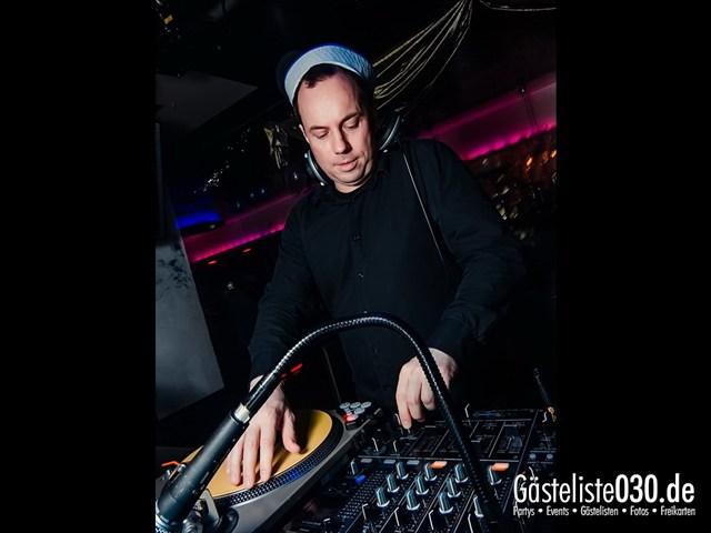https://www.gaesteliste030.de/Partyfoto #85 Maxxim Berlin vom 31.12.2012