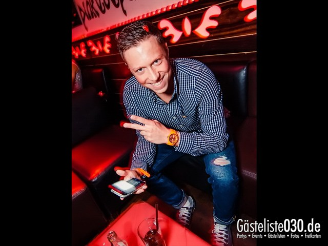 https://www.gaesteliste030.de/Partyfoto #27 Maxxim Berlin vom 31.12.2012