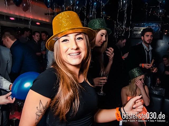 https://www.gaesteliste030.de/Partyfoto #69 Maxxim Berlin vom 31.12.2012