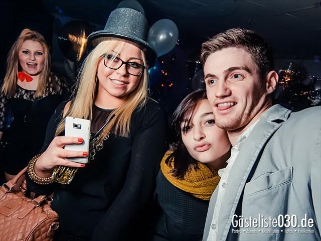 https://www.gaesteliste030.de/Partyfoto #38 Maxxim Berlin vom 31.12.2012