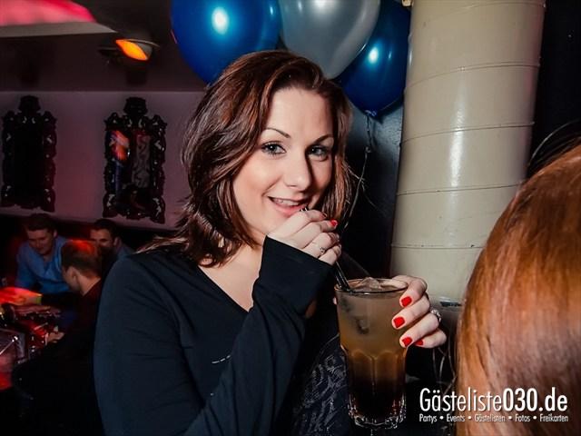 https://www.gaesteliste030.de/Partyfoto #3 Maxxim Berlin vom 31.12.2012