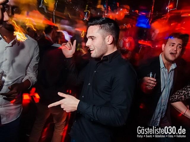 https://www.gaesteliste030.de/Partyfoto #170 Maxxim Berlin vom 31.12.2012