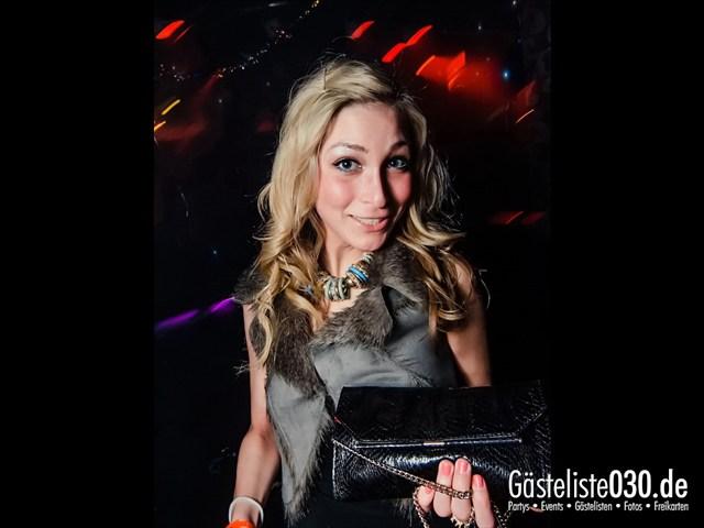 https://www.gaesteliste030.de/Partyfoto #11 Maxxim Berlin vom 31.12.2012