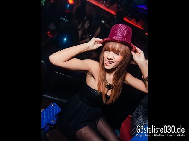 https://www.gaesteliste030.de/Partyfoto #2 Maxxim Berlin vom 31.12.2012