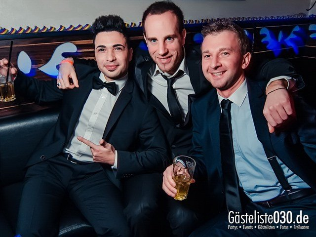 https://www.gaesteliste030.de/Partyfoto #48 Maxxim Berlin vom 31.12.2012