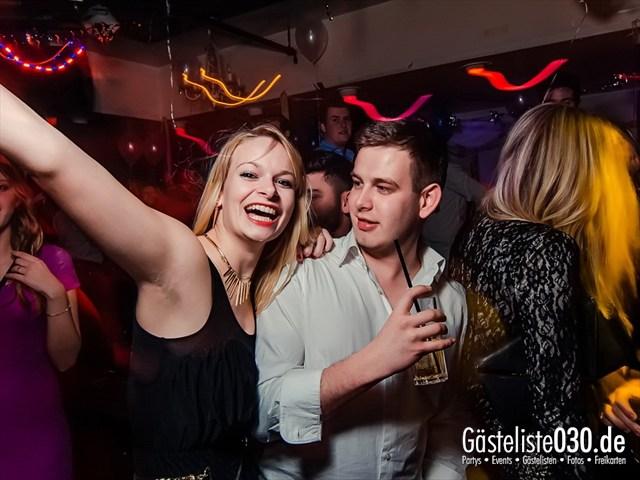 https://www.gaesteliste030.de/Partyfoto #108 Maxxim Berlin vom 31.12.2012