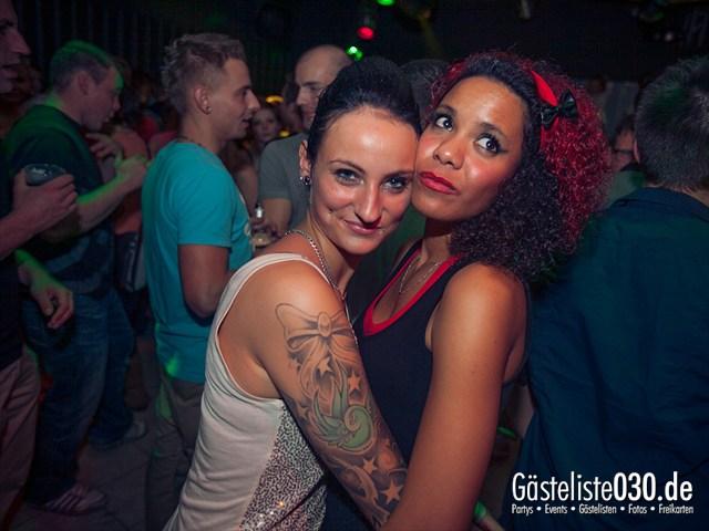 https://www.gaesteliste030.de/Partyfoto #141 Pulsar Berlin Berlin vom 16.11.2012