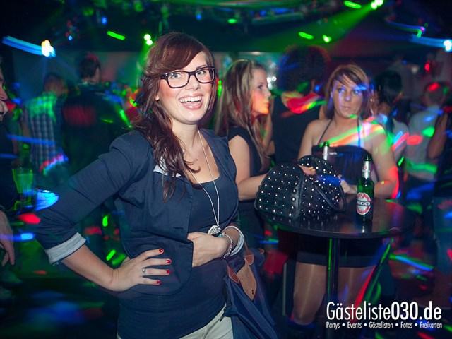 https://www.gaesteliste030.de/Partyfoto #21 Pulsar Berlin Berlin vom 16.11.2012