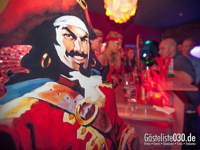 https://www.gaesteliste030.de/Partyfoto #79 Pulsar Berlin Berlin vom 16.11.2012