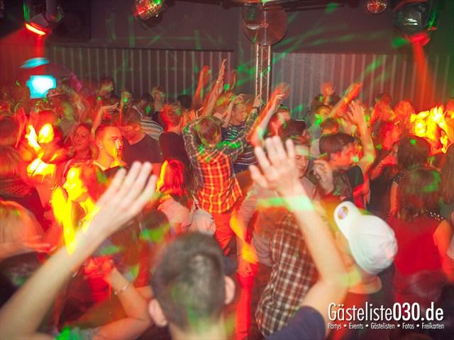 https://www.gaesteliste030.de/Partyfoto #17 Pulsar Berlin Berlin vom 16.11.2012