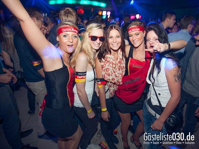 https://www.gaesteliste030.de/Partyfoto #52 Pulsar Berlin Berlin vom 16.11.2012