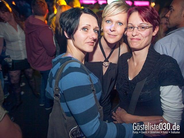 https://www.gaesteliste030.de/Partyfoto #125 Pulsar Berlin Berlin vom 16.11.2012