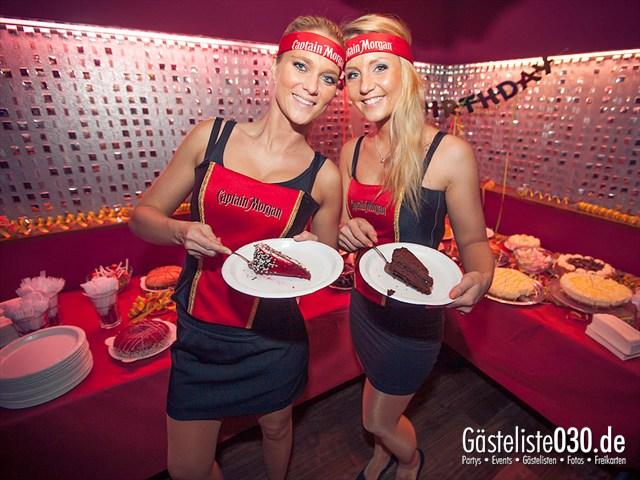 https://www.gaesteliste030.de/Partyfoto #20 Pulsar Berlin Berlin vom 16.11.2012