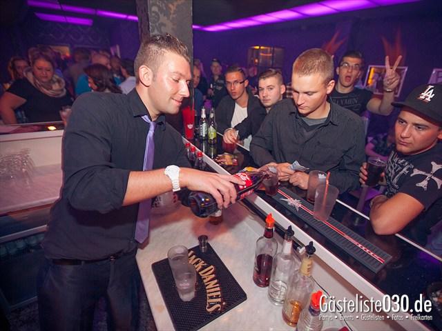 https://www.gaesteliste030.de/Partyfoto #100 Pulsar Berlin Berlin vom 16.11.2012