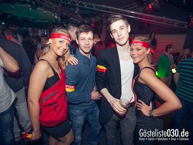 https://www.gaesteliste030.de/Partyfoto #81 Pulsar Berlin Berlin vom 16.11.2012