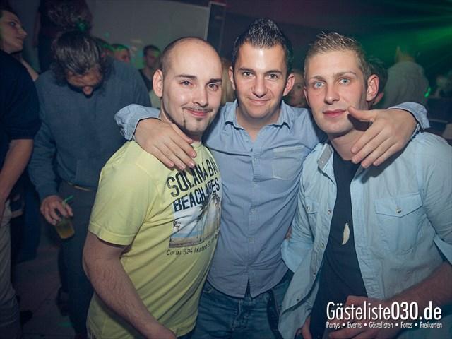 https://www.gaesteliste030.de/Partyfoto #128 Pulsar Berlin Berlin vom 16.11.2012