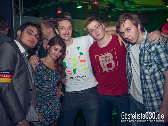 https://www.gaesteliste030.de/Partyfoto #162 Pulsar Berlin Berlin vom 16.11.2012