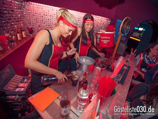 https://www.gaesteliste030.de/Partyfoto #65 Pulsar Berlin Berlin vom 16.11.2012