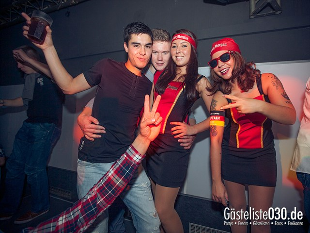 https://www.gaesteliste030.de/Partyfoto #127 Pulsar Berlin Berlin vom 16.11.2012