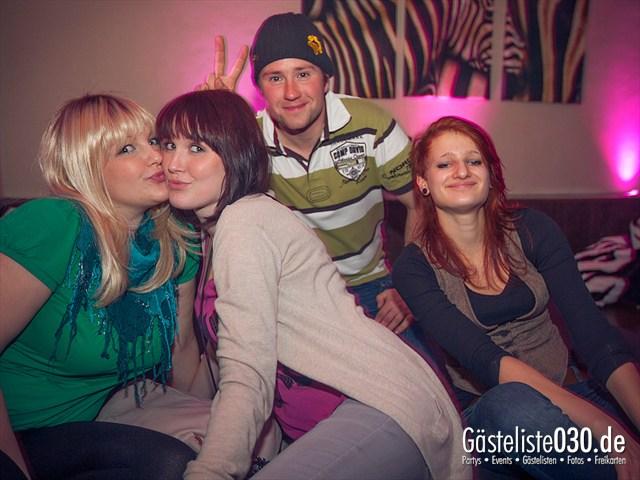 https://www.gaesteliste030.de/Partyfoto #149 Pulsar Berlin Berlin vom 16.11.2012