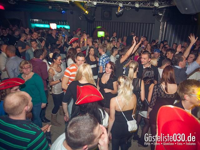 https://www.gaesteliste030.de/Partyfoto #101 Pulsar Berlin Berlin vom 16.11.2012